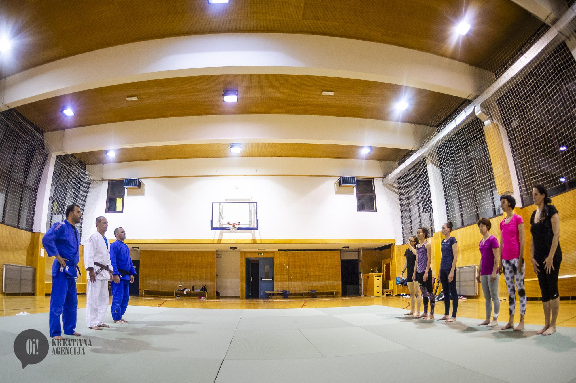 Judo_Samoobramba_2017_2018_072