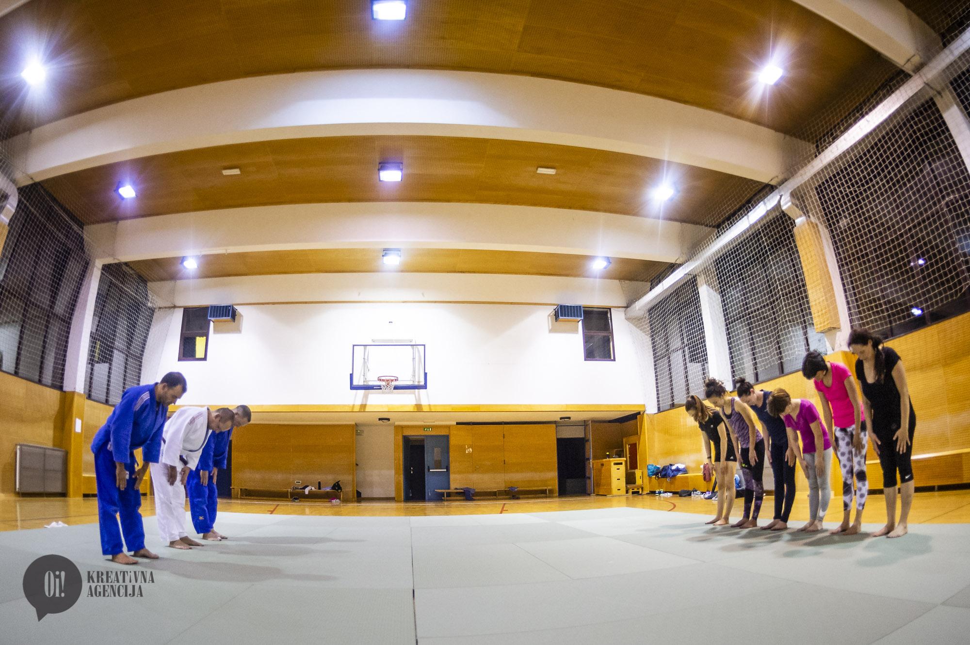 Judo_Samoobramba_2017_2018_073