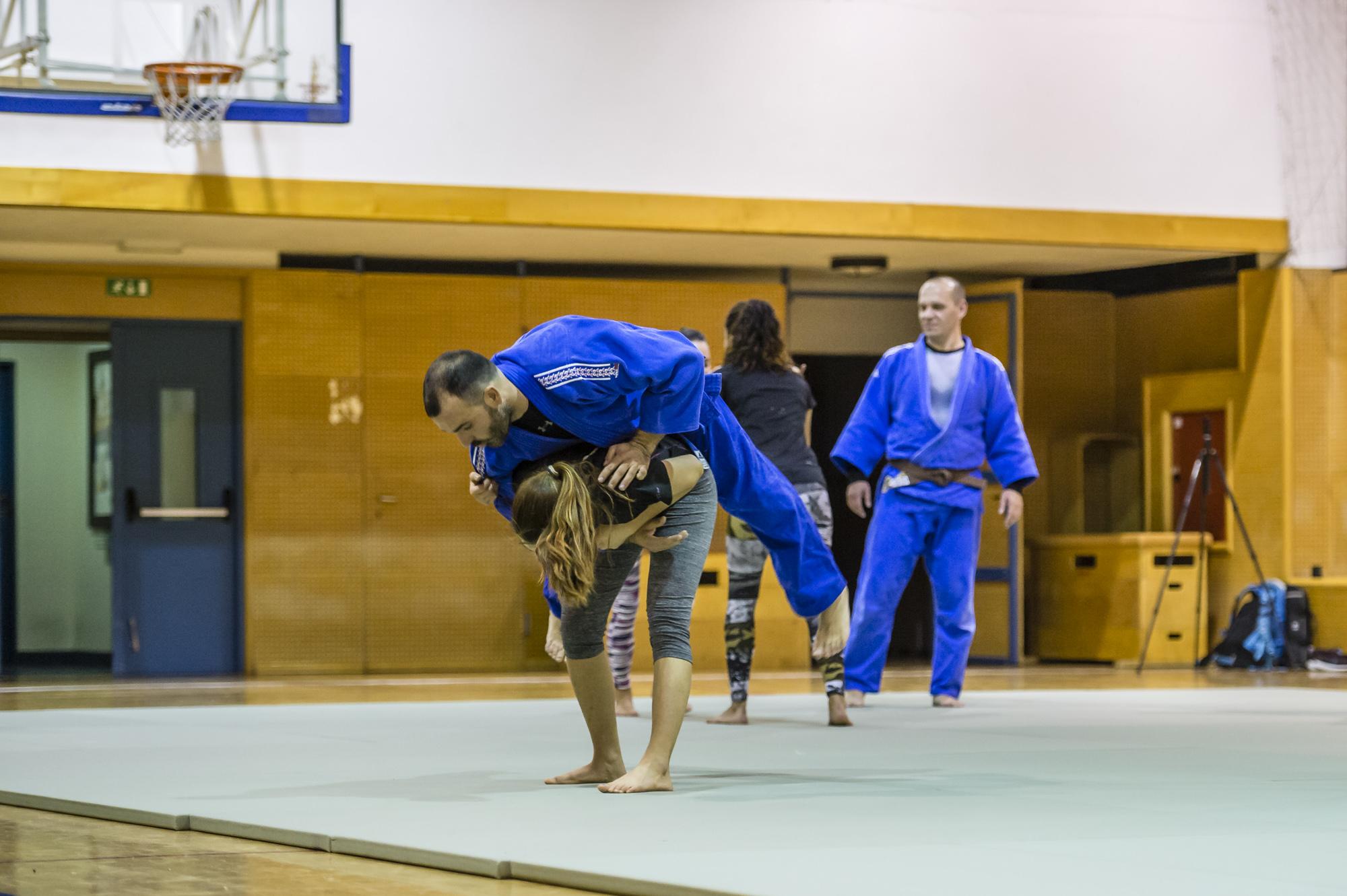 Judo_Samoobramba_2017_2018_086