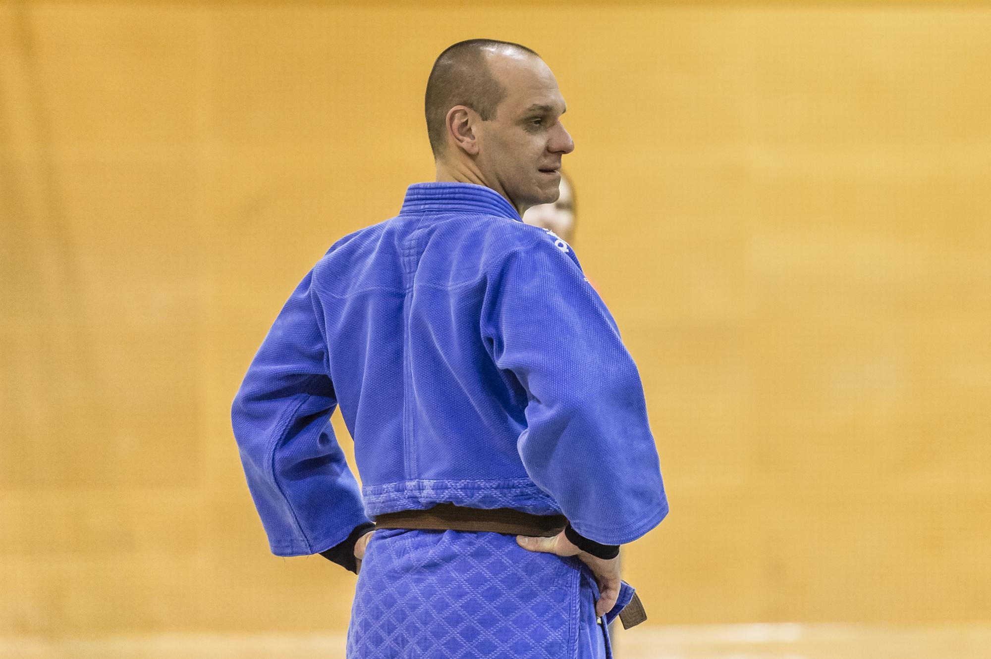 Judo_Samoobramba_2017_2018_092