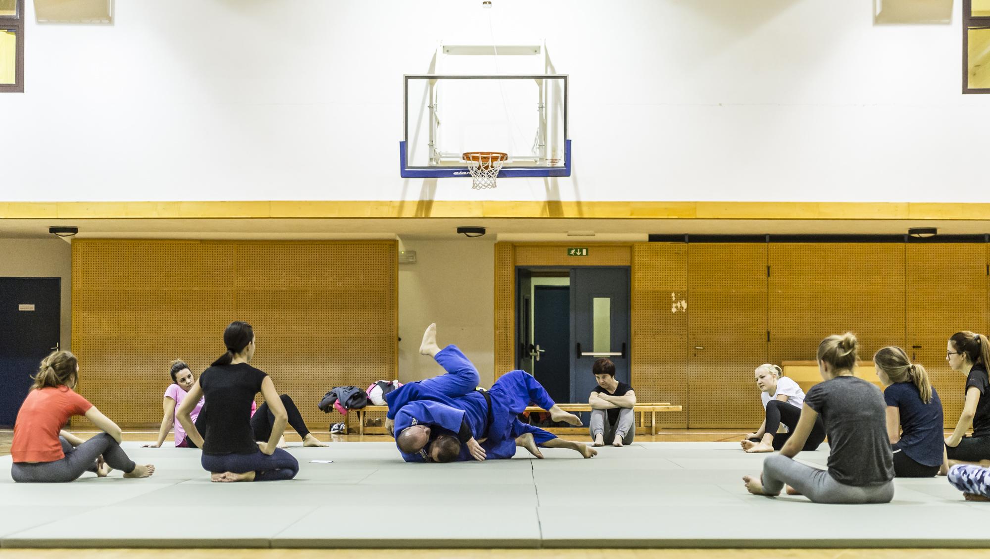 Judo_Samoobramba_2017_2018_100