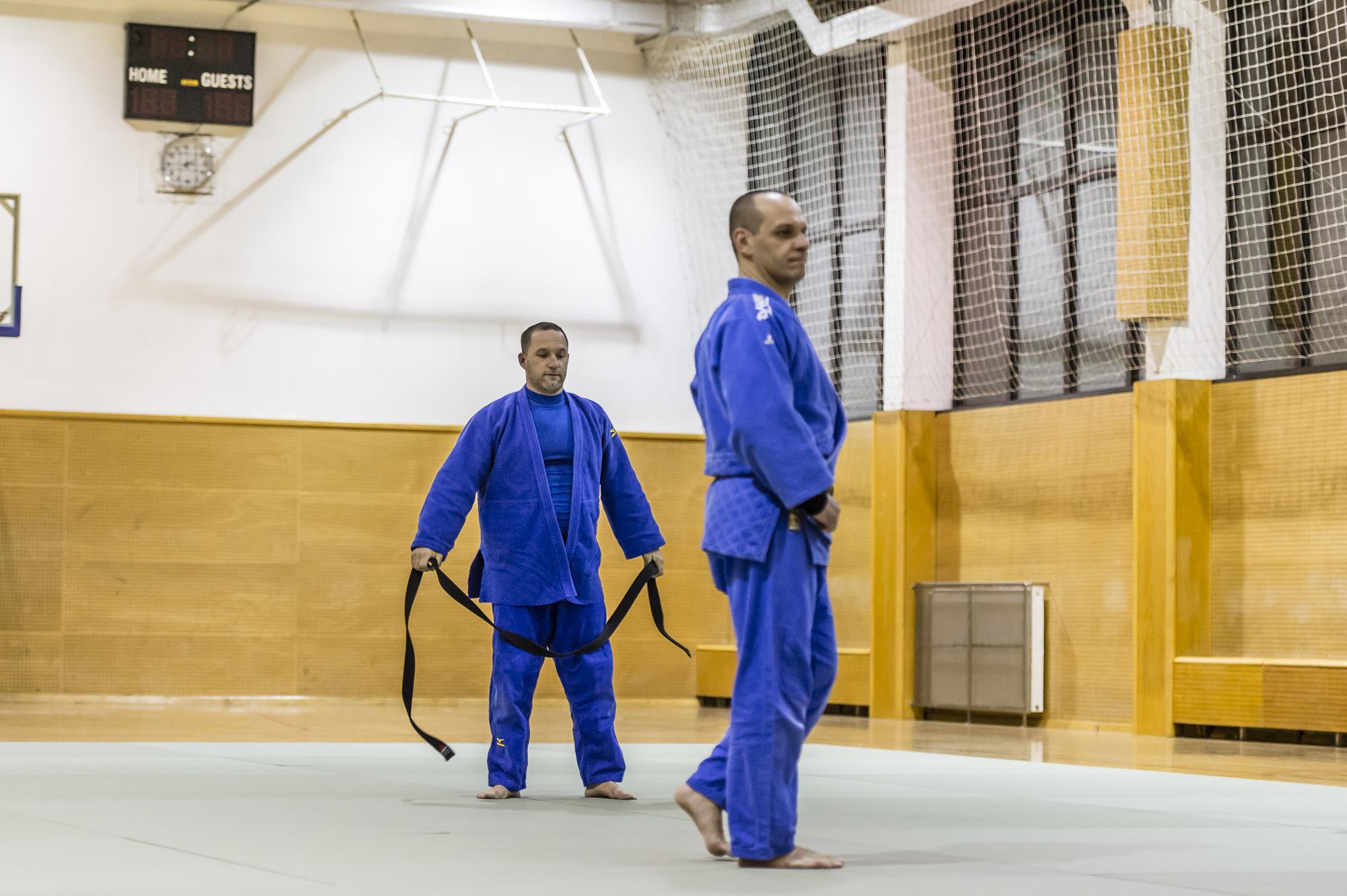 Judo_Samoobramba_2017_2018_104