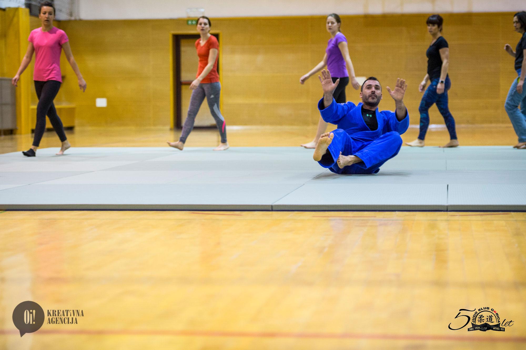 Judo_Samoobramba_2017_2018_108