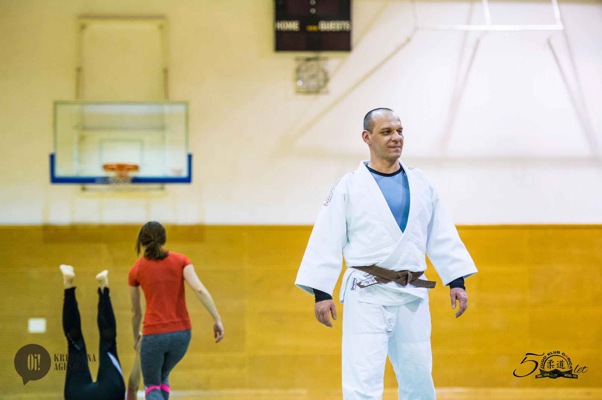Judo_Samoobramba_2017_2018_130