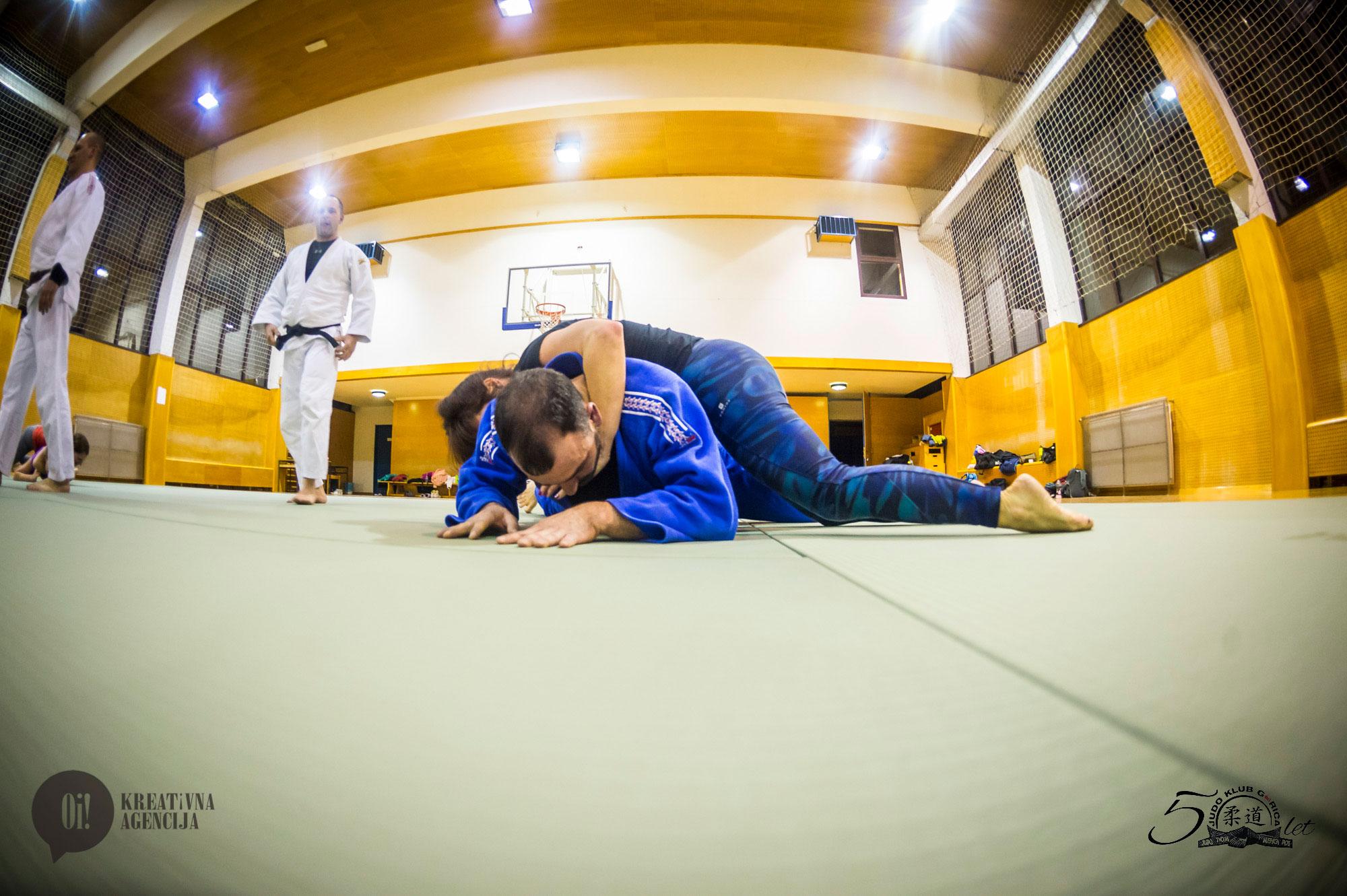 Judo_Samoobramba_2017_2018_139