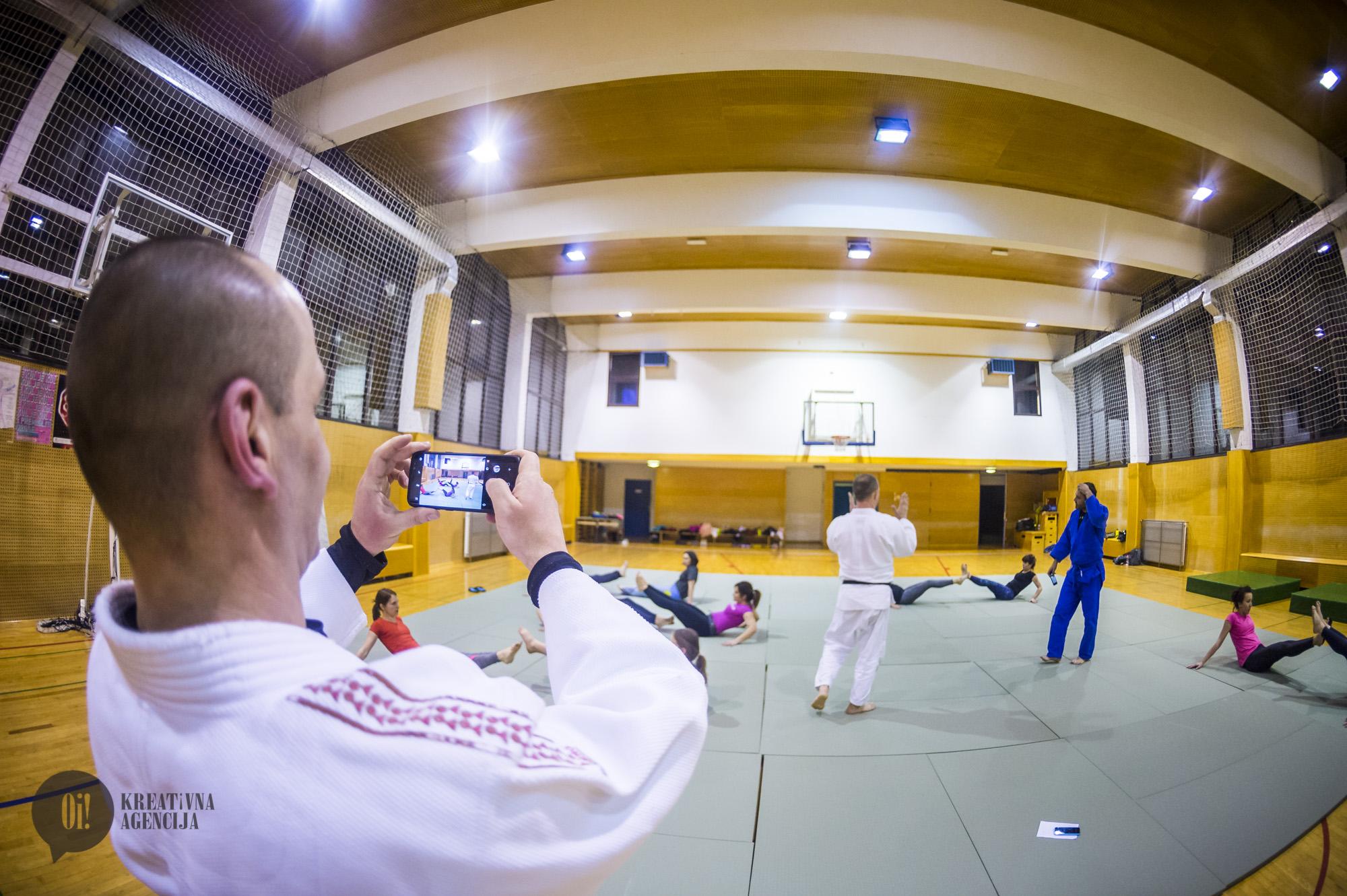 Judo_Samoobramba_2017_2018_157