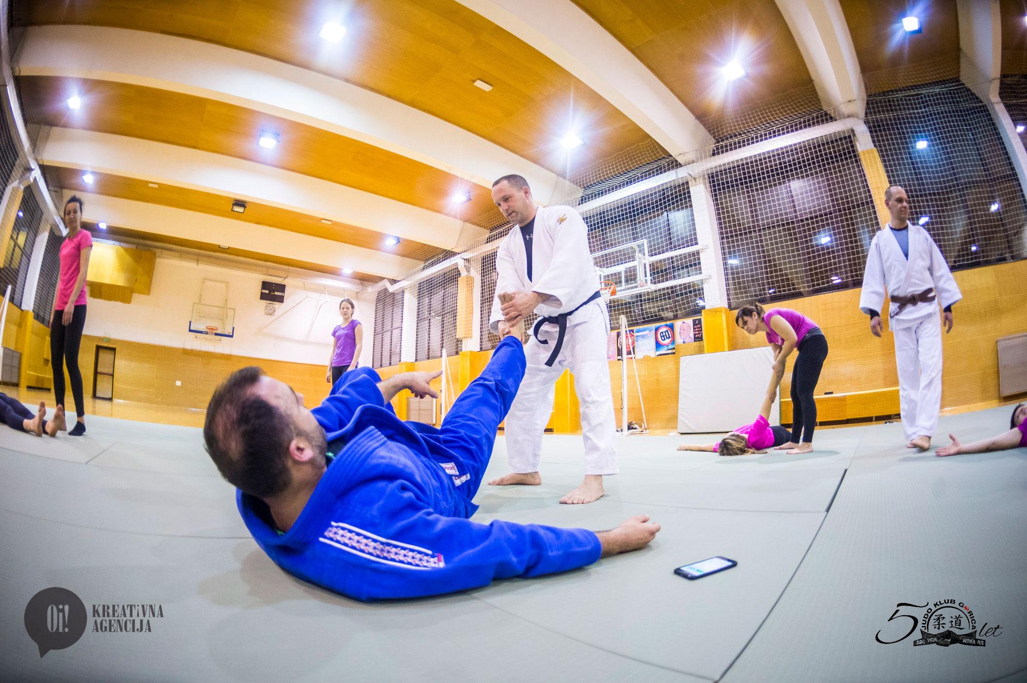Judo_Samoobramba_2017_2018_160