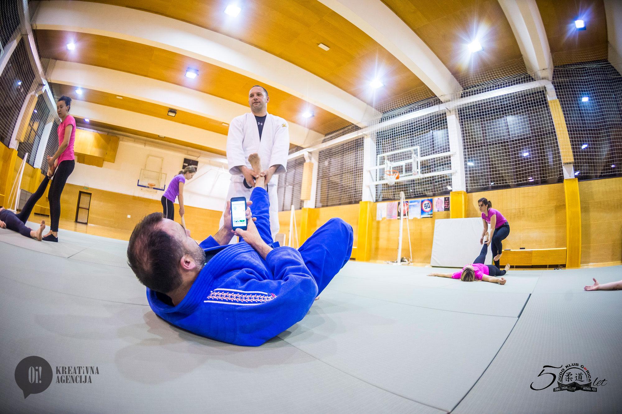 Judo_Samoobramba_2017_2018_161