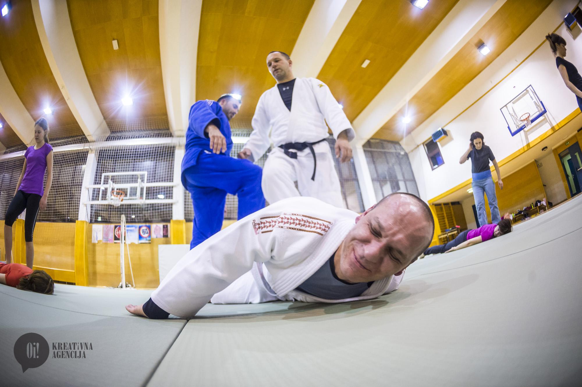 Judo_Samoobramba_2017_2018_163