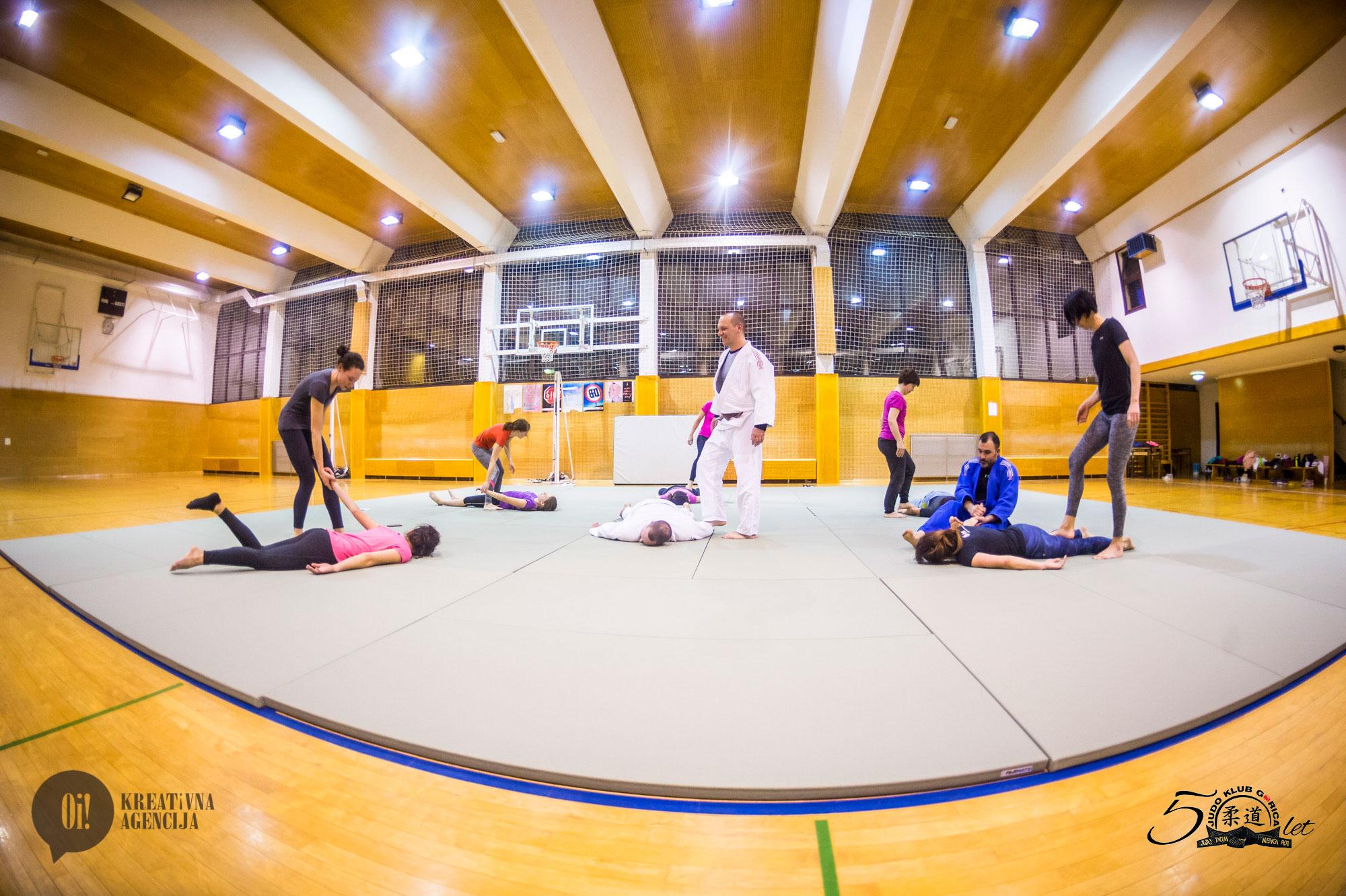 Judo_Samoobramba_2017_2018_166