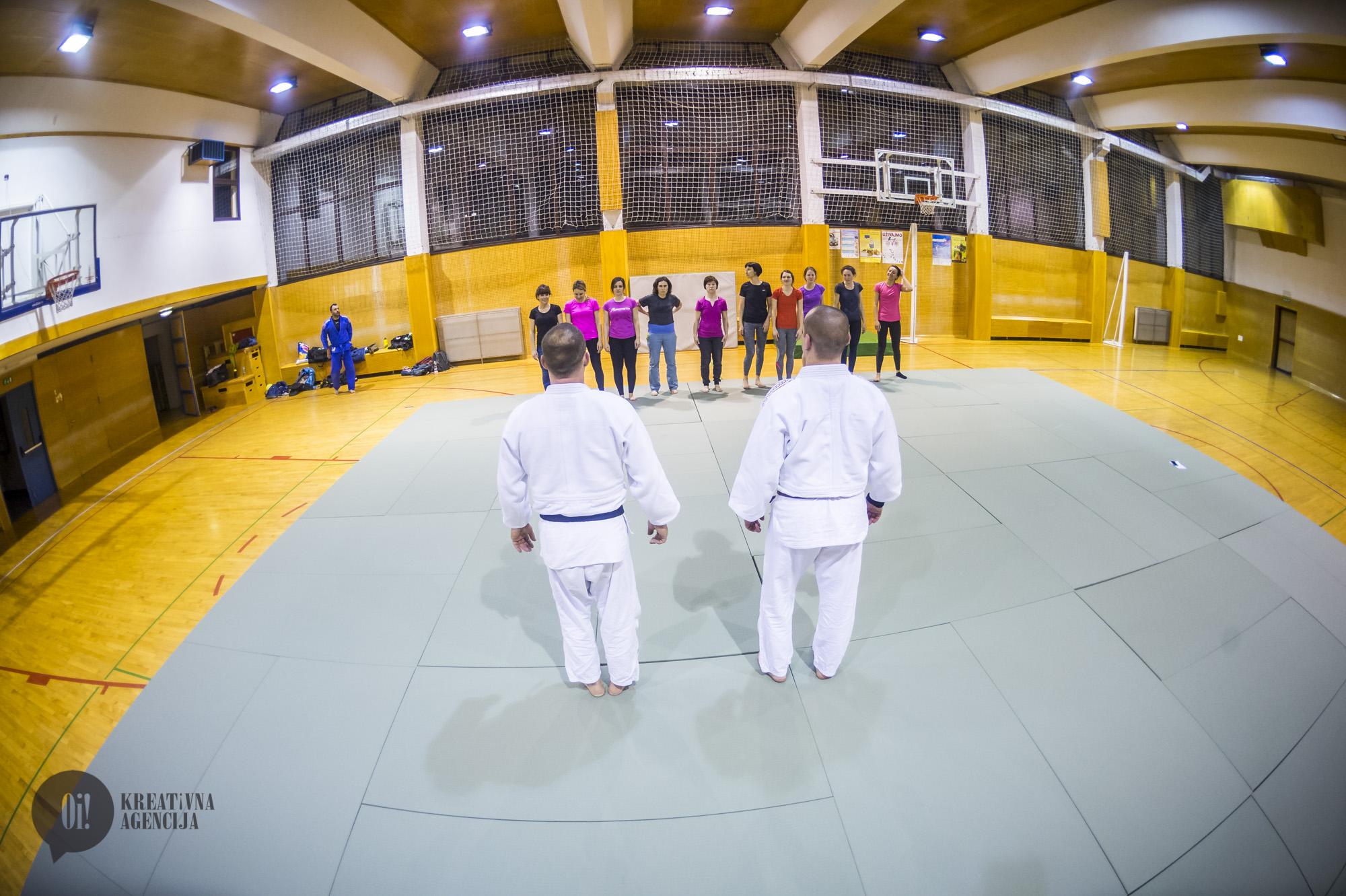 Judo_Samoobramba_2017_2018_167