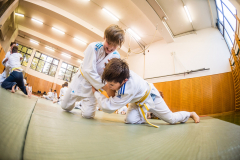 Judo_Otroci_2017_2018_001