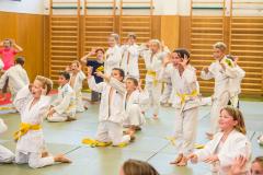 Judo_Otroci_2017_2018_004