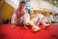 Judo_Otroci_2017_2018_005
