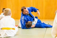 Judo_Otroci_2017_2018_006
