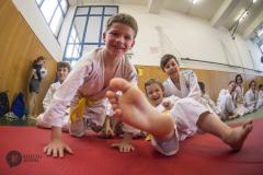 Judo_Otroci_2017_2018_007