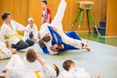Judo_Otroci_2017_2018_008