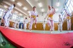 Judo_Otroci_2017_2018_009