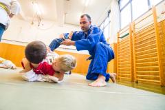 Judo_Otroci_2017_2018_010