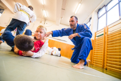 Judo_Otroci_2017_2018_012