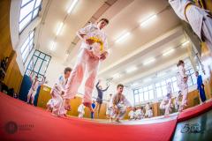 Judo_Otroci_2017_2018_013