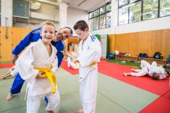 Judo_Otroci_2017_2018_014