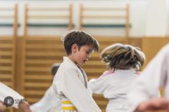 Judo_Otroci_2017_2018_015
