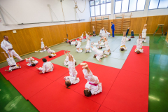 Judo_Otroci_2017_2018_016