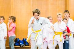 Judo_Otroci_2017_2018_038