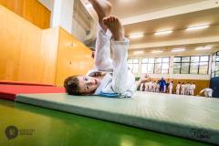 Judo_Otroci_2017_2018_039
