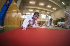 Judo_Otroci_2017_2018_041