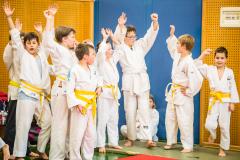 Judo_Otroci_2017_2018_042