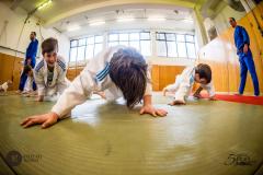 Judo_Otroci_2017_2018_043
