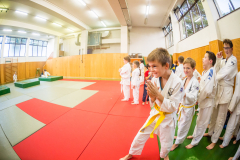 Judo_Otroci_2017_2018_044
