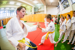 Judo_Otroci_2017_2018_046
