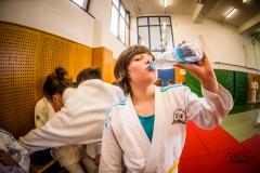 Judo_Otroci_2017_2018_047
