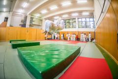Judo_Otroci_2017_2018_048