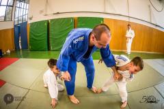 Judo_Otroci_2017_2018_051