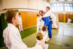 Judo_Otroci_2017_2018_053