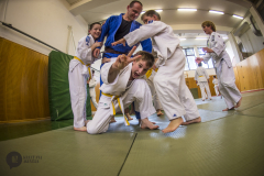 Judo_Otroci_2017_2018_055
