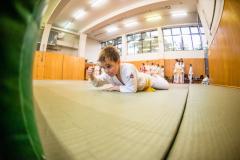 Judo_Otroci_2017_2018_056