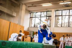 Judo_Otroci_2017_2018_097