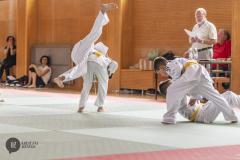 Judo_Otroci_2017_2018_098