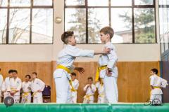 Judo_Otroci_2017_2018_099