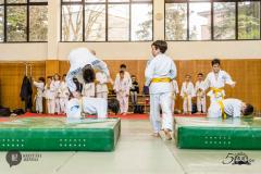 Judo_Otroci_2017_2018_101