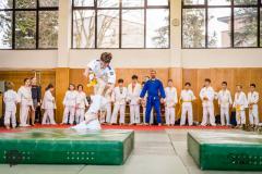Judo_Otroci_2017_2018_103