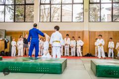 Judo_Otroci_2017_2018_105