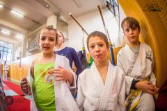 Judo_Otroci_2017_2018_106