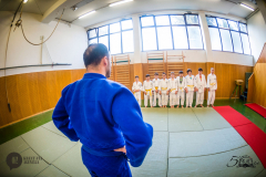 Judo_Otroci_2017_2018_108