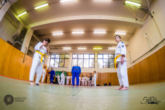 Judo_Otroci_2017_2018_110
